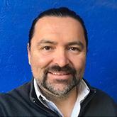 Luis Ossa